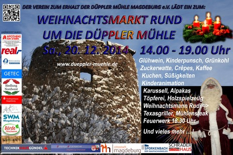 WM Plakat 2014 Version 6 HP